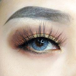 Aimo - 色彩假眼睫毛