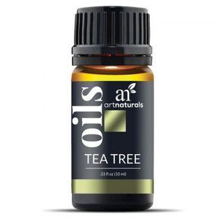 Art Naturals - Tea Tree Oil