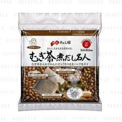 Cotton labo - Barley Tea Boiled Master Pack