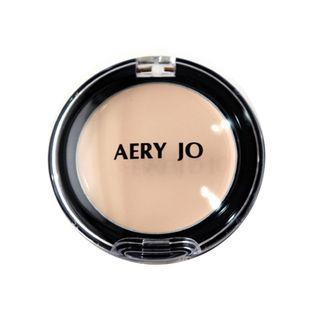 AERY JO - Eye Shadow Base