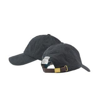 BACKNOW - Plain Baseball Cap