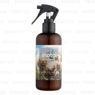napla - Inoto Hair Care Mist 200ml