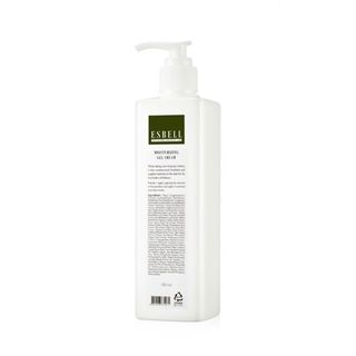 Dr. Oracle - ESBELL Moisturizing Gel Cream 350ml