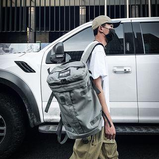 Willow Bloom - Lightweight Carryall Bag