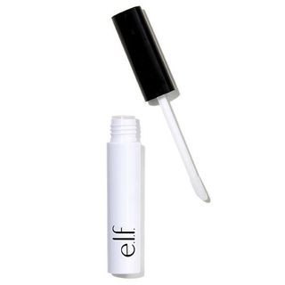 e.l.f. Cosmetics - Lock On Lip Primer