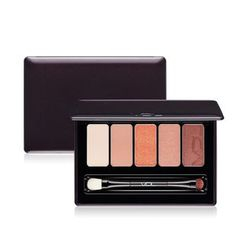 VDL - Expert Color Eye Book Mini (#3)