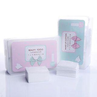 AFAL - 一千件套: 化妝棉