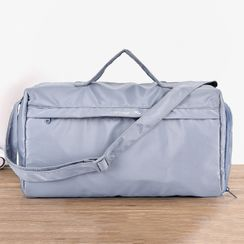 Bandify - Plain Carryall Bag