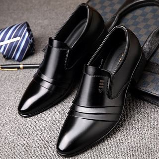 Kayne H - 轻便牛津鞋