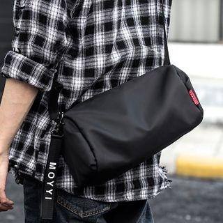 Moyyi - Lightweight Duffle Bag