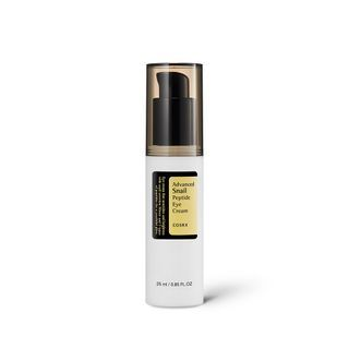 COSRX - Advanced Snail Peptide Eye Cream