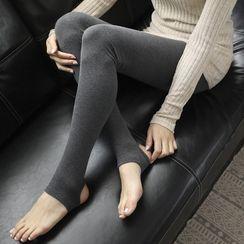 FHX - Stir Up Leggings