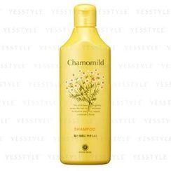 House of Rose - Chamomild Shampoo