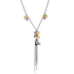 Bellini - 天使之心 - 项链