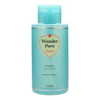 Etude House - Wonder Pore Freshner Large