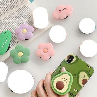 Handy Pie - 卡通手机支架(多款设计)