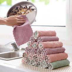 Evora - 洗碗布