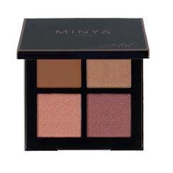 MINYA - Artist Eye Perfecting Palette