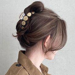 Misili - 仿珍珠髮夾