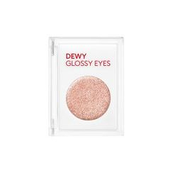 MISSHA - Dewy Glossy Eyes (#Double Guava)