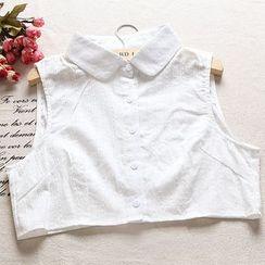 MIOW - Lace Decorative Collar