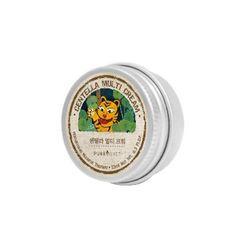 PUREFORET - Centella Multi Cream Mini