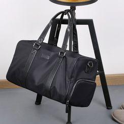 BagBuzz - Lightweight Duffle Bag