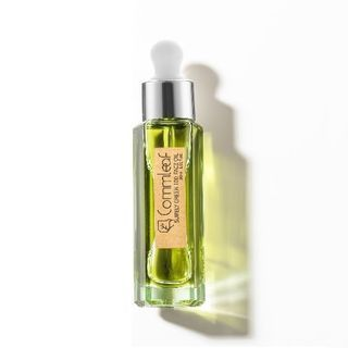 Commleaf - Surely Green 100 Face Oil