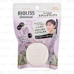 Kose - Bioliss Botanical Stick Wax