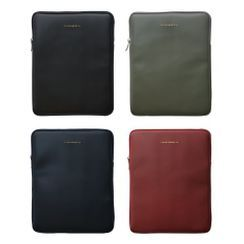 iswas - ''Think About'' Series Tablet Pouch