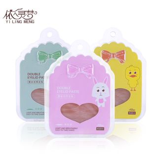 Togtto - Double Eyelid Tape