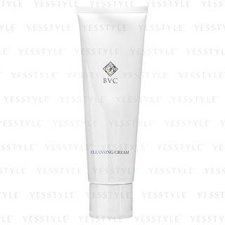 BVC - Cleansing Cream