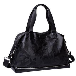 TESU - Lightweight Camo Carryall Bag