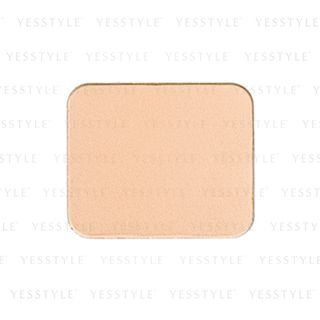 DR.Ci:Labo - BB Perfect Foundation White 377 Plus SPF 25 PA++ N2 Refill With Sponge