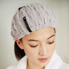 Nyhouse - Face Wash Headband