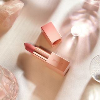 Peach C - Four Season MLBB Lipstick - 4 Colors