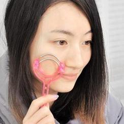 Magic Beauty - Facial Hair Remover (Random Color)