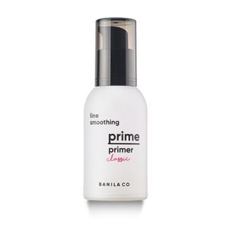 BANILA CO - Prime Primer Classic 30ml
