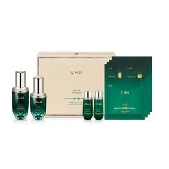 O HUI - Prime Advancer Ampoule Serum Special Set