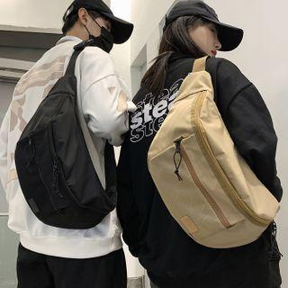 Carryme - Plain Sling Bag