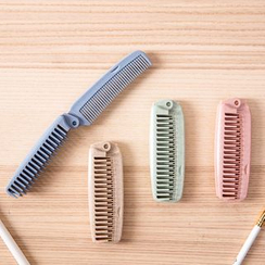 Home Simply - Foldable Comb