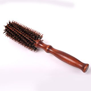 Dewy Kiss - Hair Comb