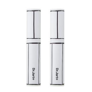 Dr. Jart+ - Dermakeup Soft Liquid Concealer SPF30 PA++ 5ml (2 Colors)