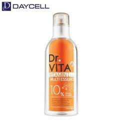 DAYCELL - Dr.VITA Vitamin Multi Essence 115ml