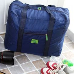 Evorest Bags - Foldable Travel Bag