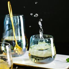 川岛屋 - 玻璃水杯