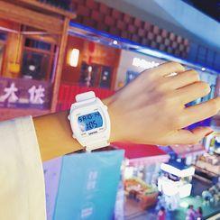InShop Watches(インショップウォッチズ) - Strap Watch