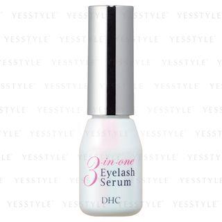 DHC - 3 In One Eyelash Serum