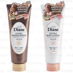 NatureLab - Moist Diane Perfect Beauty Extra Hair Mask 150g - 2 Types