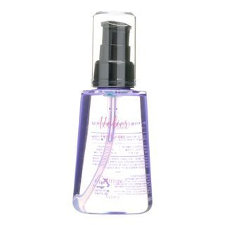 A'PIEU - Atelier Perfume Hair Oil #Mirage 70ml